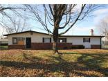 8034 Pickford Dr, Indianapolis, IN 46227
