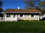 8140 E 50th St, Indianapolis, IN 46226