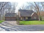 935 Tamarack Circle South Dr, Indianapolis, IN 46260