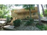 1560 Overlook Cir, Cicero, IN 46034