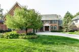 6392 W Oxbow Way, Indianapolis, IN 46220