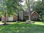 11142 Saint Charles Place, Carmel, IN 46033
