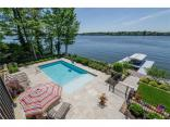10733 Sand Key Circle, Indianapolis, IN 46256