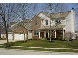 11822 Castlestone Dr, Fishers, IN 46037