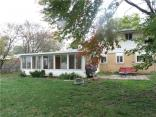 1404 Lanett Ct, Beech Grove, IN 46107