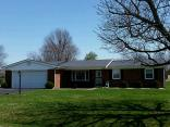 2140 S Fairview Dr, Shelbyville, IN 46176
