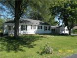 203 N Arthur St, INDIANAPOLIS, IN 46229