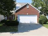 8214 Barksdale Way, INDIANAPOLIS, IN 46216