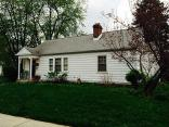802 Carlyle Pl, Indianapolis, IN 46201