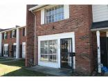 705 Ferndale Ct, Indianapolis, IN 46227