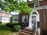 8538 East 56th Street, Indianapolis, IN 46216