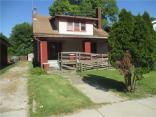 3438 Birchwood, Indianapolis, IN 46205