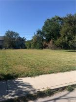 2842 Central Avenue, Indianapolis, IN 46205