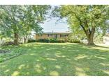 419 E Beechwood Ln, INDIANAPOLIS, IN 46227