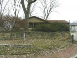 3456 N Hawthorne Ln, INDIANAPOLIS, IN 46218