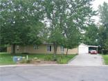 23 Gloria Dr, Trafalgar, IN 46181