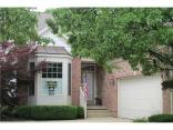 8148 Gwinnett Pl, Indianapolis, IN 46250