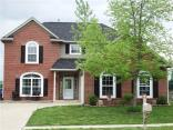 963  Nicole  Way, Whiteland, IN 46184