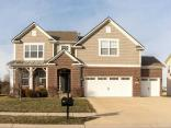 428 Plainville Dr, Westfield, IN 46074