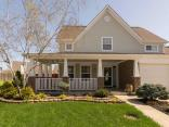 1230 Monmouth Dr, WESTFIELD, IN 46074