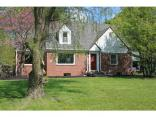 5355 Michigan Rd, Indianapolis, IN 46228