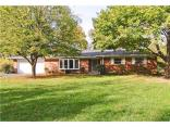 5630 E Susan Dr, INDIANAPOLIS, IN 46250