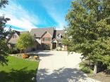 9959 Summerlakes Dr, CARMEL, IN 46032