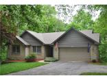 231 Gale St, Mooresville, IN 46158