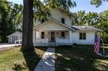 7311 West 34th Street, Indianapolis, IN 46214