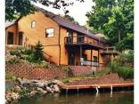 1536 Northport Dr, Cicero, IN 46034