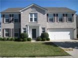 10410 Carlise Way, Fishers, IN 46038