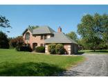 9808 E Edgewood Ave, Indianapolis, IN 46239