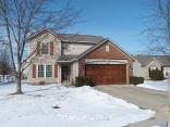 10552 Simsbury Ct, Indianapolis, IN 46236