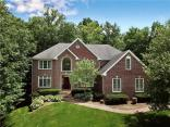 12465 Silver Bay Circle, Indianapolis, IN 46236