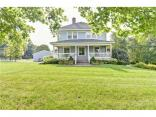 5010 W Stones Crossing Rd, GREENWOOD, IN 46143