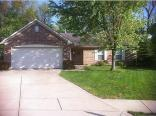 5611 Burning Tree Ct, INDIANAPOLIS, IN 46239
