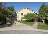 10628 Stormhaven Way, Indianapolis, IN 46256