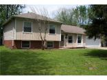 7834 S Sherman Dr., Indianapolis, IN 46227