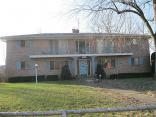 6119 Laurel Hall Dr, Indianapolis, IN 46226