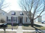 911 Ravine Dr, FRANKLIN, IN 46131