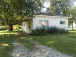 2715 S D St, ELWOOD, IN 46036
