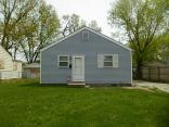2209 Groff Ave, Indianapolis, IN 46222
