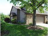 2328 Calaveras Way, Indianapolis, IN 46240