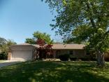 1710 Sycamore Dr, Plainfield, IN 46168