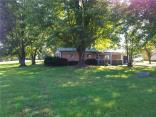 5105 Perry Road, Martinsville, IN 46151