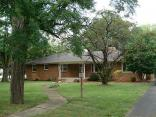 2908 E 62nd St, INDIANAPOLIS, IN 46220
