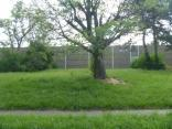 3743 Payton Ave, Indianapolis, IN 46226