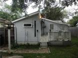 1733 N Rochester Ave, Indianapolis, IN 46222