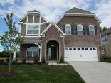 18216 Starview Dr, WESTFIELD, IN 46074
