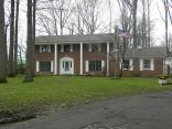 3524 Kenilworth Dr, Indianapolis, IN 46228